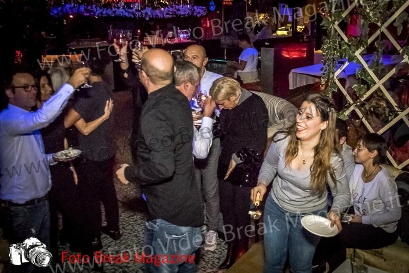 0089-2018-12-16-LATIN-KUBRA-DOMENICA