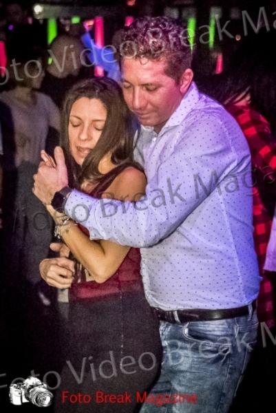0140-2018-12-16-LATIN-KUBRA-DOMENICA
