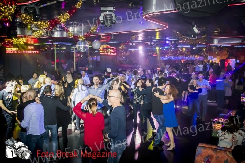 0041-2018-12-02-LATIN-KUBRA-DOMENICA