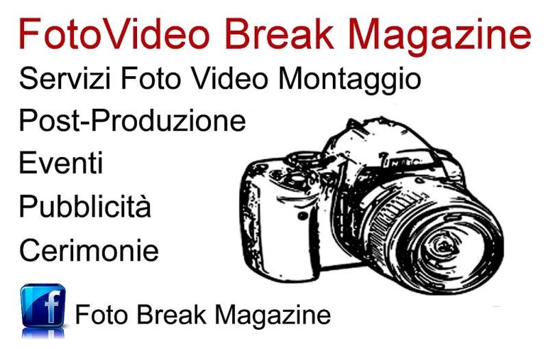 0350-FOTOVIDEO-BREAK-MAGAZINE-SERVIZI-FOTO