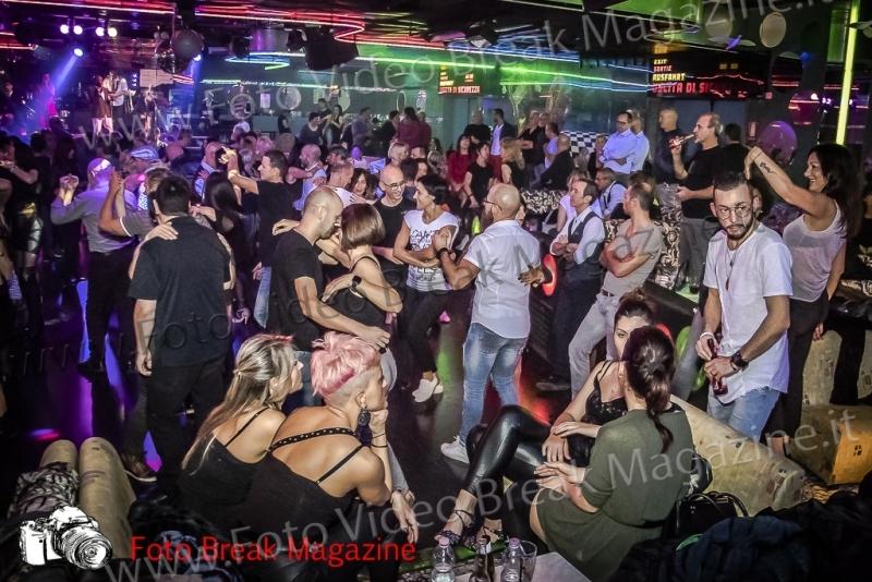 0208-2018-11-16-LATIN-KUBRA-CONC.-CROMA-LATINA-