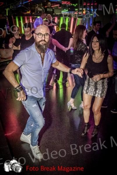 0222-2018-11-16-LATIN-KUBRA-CONC.-CROMA-LATINA-