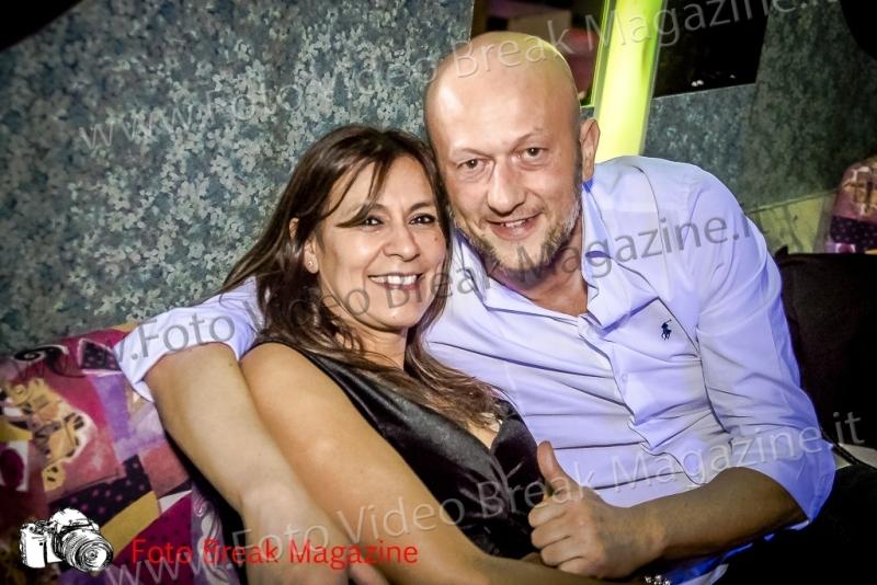 0226-2018-11-16-LATIN-KUBRA-CONC.-CROMA-LATINA-