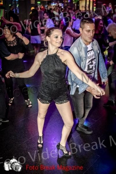 0280-2018-11-16-LATIN-KUBRA-CONC.-CROMA-LATINA-