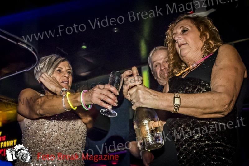 0103-2018-11-11-LATIN-KUBRA-DOMENICA