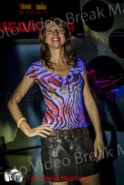 0167-2018-11-11-LATIN-KUBRA-DOMENICA