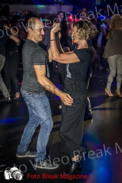 0062-2018-10-28-LATIN-KUBRA-DOMENICA