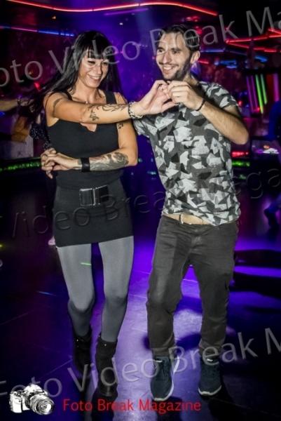 0162-2018-10-28-LATIN-KUBRA-DOMENICA