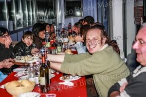 2009-03-21-SERATA-SOCIALE-INAUGURAZIONE-CIRCOLO-BAR