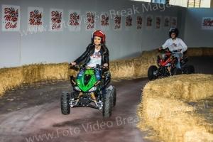 2013-10-12-HOSTESS-IRINA-FESTIVAL-DEI-MOTORI