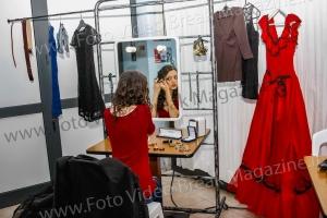 2013-10-20-MODEL-IRINA-CAMERINO-TRUCCO