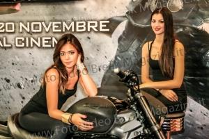 2013-11-10-MOTOSALONE-EICMA-MILANO-MOTO-PROTOTIPI-MODELLE
