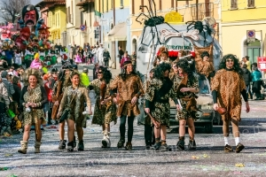 2014-03-09-SFILATA-CARRI-CARNEVALE-LENO-PARTE-1°