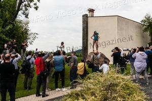 2014-06-15-CANON-DAY-LOCATION-BERSI-SERLINI