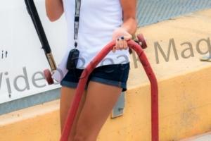 2014-07-20-TROFEO-MOTO-ESTATE-CIRCUITO-FRANCIACORTA
