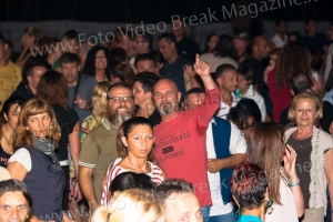 2014-07-22-SAGRA-SANT-ANNA-SERATA-AFRO-DJ-BALDELLI-JOELE