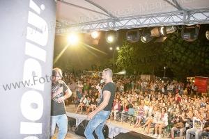 2014-07-23-SAGRA-SANT-ANNA-STUDIO-PIU-CATAVOLO-PALIMISANO-FANELLI