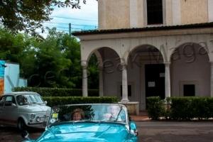 2014-07-27-SAGRA-SANT-ANNA-RADUNO-AUTO-STORICHE