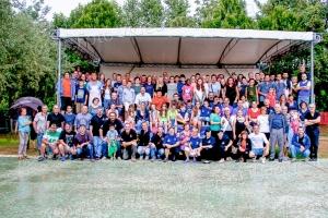 2014-07-28-SAGRA-SANT-ANNA-SERATA-VOLONTARI