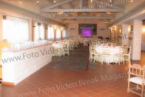 2014-11-08-TRATTAMENTO-VISO-ILLUMINANTE-BRUSAPORTO-BG