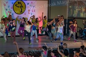 2014-12-14-ZUMBATHON-ROVATO-PARTE-1°
