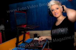 2015-01-09-STAGE-EMY-DJ-EL-KUBRA