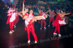 2015-02-27-EL-KUBRA-BRIXIA-DANCE