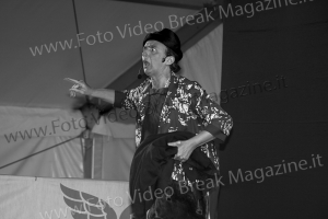 2015-04-23-FESTA-ALBERELLE-PAOLA-RIZZI
