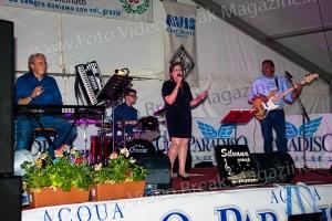 2015-04-25-FESTA-ALBERELLE-ORCHESTRA-SILVANA-DUSI