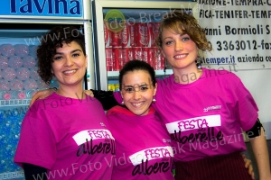 2015-04-26-VOLONTARI-GRUPPO-PRATI-FESTA-ALBERELLE