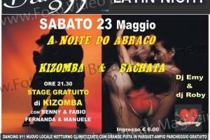 2015-05-23-STAGE-KIZOMBA-GARA-KART-DANCING-911-CASTREZZATO