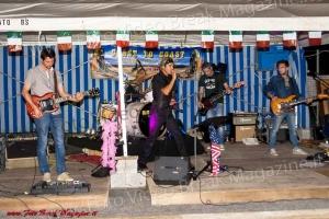 2015-06-25-COAST-TO-COAST-FESTA-ALPINI-CALCINATO