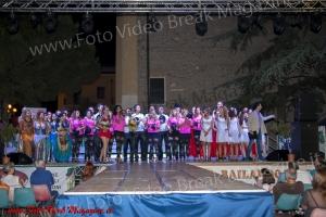 2015-06-26-VILLAFRANCA-NOTTE-ROSA-MOVIDA-LOCA