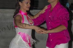 2015-07-06-SCUOLA-BALLO-CORAZONADO-VIGHIZZOLO