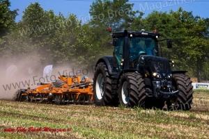 2015-07-11-AGRICAM-VALTRA-DAY