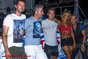 2015-07-18-COAST-TO-COAST-FESTA-RIVOLTELLA