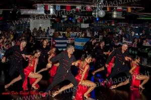 2015-09-11-EL-KUBRA-INAUGURAZIONE-BRIXIA-DANCE-SCHOOL