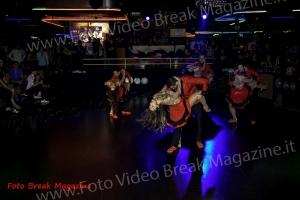 2015-11-20-LATIN-KUBRA-ESIB-LATIN-DANCE-MACHINE