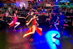 2015-12-18-LATIN-KUBRA-ESIB.-BRIXIA-DANCE-SCHOOL-P-1