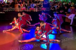 2015-12-18-LATIN-KUBRA-ESIB.-BRIXIA-DANCE-SCHOOL-P-2