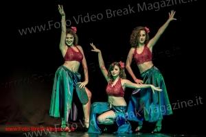 2015-12-19-IT'S TIME TO DANCE 2015-CSEN-MOVIDA-LOCA