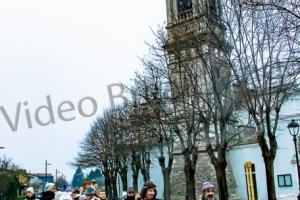 2015-12-24-PRESEPE-VIVENTE-CALCINATO-P-1°