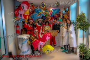 2015-12-25-VOLONTARIATO-DAI-BIMBI