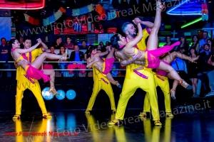 2016-02-05-LATIN-KUBRA-ESIB.-BRIXIA-DANCE-SCHOOL-PARTE-1°