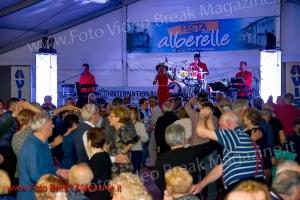 2016-04-01-FESTA-ALBERELLE-ORCHESTRA-ORNELLA-NICOLINI