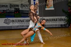 2016-04-02-FESTA-ALBERELLE-SERATA-OLORUN-DANCE-ACADEMY