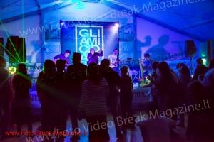 2016-04-08-FESTA-ALBERELLE-BAND-GLI-AMICI-DI-ALFREDO