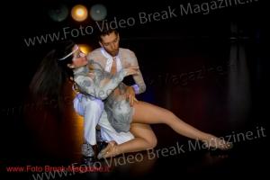 2016-04-08-LATIN-KUBRA-ESIB.-SCUOLA-FUSION-DANCE-GROUP