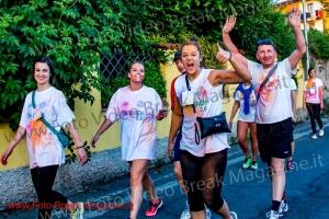 2016-05-20-DI-CORSA-CON-ELI