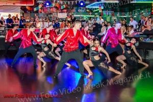 2016-05-27-LATIN-KUBRA-ESIB.-BRIXIA DANCE-SCHOLL